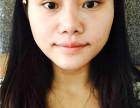 Aoy国际微整 自体脂肪隆鼻手术恢复图