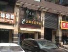 丰台青塔青塔西路120平宠物店转让