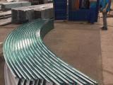 东莞臻誉铝镁锰大型生产厂家