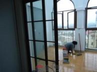 嘉定区嘉定城区保洁公司 新居装修好开荒保洁 店铺 别墅保洁