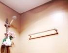 芙蓉路省府旁 绿地公馆 超赞温馨好房 短租一个月