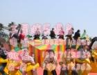 江西省三星儿童游乐设备神州飞碟