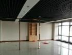 红街 世纪商务大厦 231平方精装修 办公写字楼