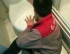 地漏反异味,厕所除臭,卫生间反味,