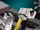 佛山全地区专业光纤光缆上门熔焊接特急抢修4台车准备