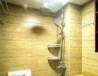 星沙汽车站澳海月亮湾 1室1厅 38平米 简单装修