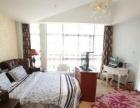 昆明木尔酒店是旅行酒店 主题标间288等好归宿