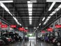 新汽修超市,88到200平米汽修工位庐山路北出租