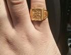 武邑专业黄金铂金钯金钻石回收武邑回收黄金价比衡水