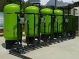 帶路環保污水處理設備 水質達標 運行成本低