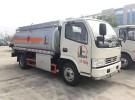 厂家出售各品牌二手 国三流动加油车油罐车现车大量出售1年1万公里3.6万