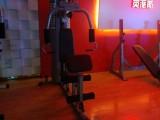山西 室内健身器材单人站