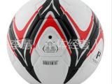 供应 5号足球 贴皮足球 比赛训练足球 超好手感 star 足球