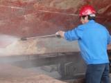 漳州各类型管道清洗,下水道疏通