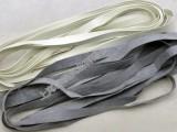 乳胶片 橡胶片 泳衣胶片 泳衣松紧带 弹力胶片 胶片橡胶带