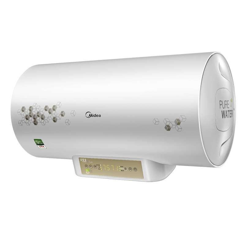 麻城美的热水器专业团队安装维修电话,免费上门