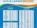 河南中医学院成人高考招生开始了