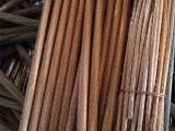 闸北芷江西路废不锈钢回收芷江西路二手钢材回收