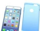 有全新的苹果六s手机啦