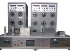 工业插座插套插拔力寿命试验机JAY-3179 厂家定制