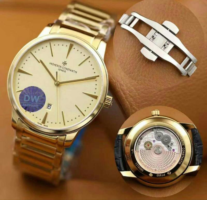 广州精仿手表一手货源奢侈品代理批发