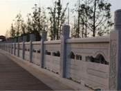 哪里有供应独特设计的石栏杆