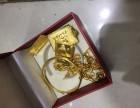 湛江名鑫汇全国连锁黄金回收店,免费预约上门回收