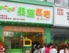 魏公村15平可炸鸡排饮品小吃等行业的店面出租