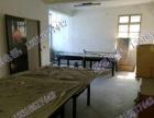 大青大新村自建房出租,围墙内面积700平方