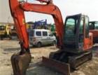 转让800多台日本原装二手挖掘机特价直销