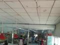 昌平周边百货超市往外出租转让,位于小区中心400平