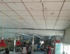 昌平百货超市往外出租转让摊位分租小区中心人量稳定