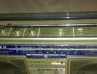 超低价格清理进口CD机、功放等很多音响器材
