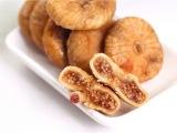 进口无花果一件代发进口休闲食品 土耳其无花果干水果干蜜饯500克