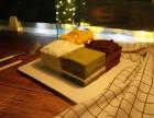 广州网红星空蛋糕脏脏包星球蛋糕