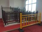 安安锌钢护栏 楼梯护栏 阳台护栏 交通护栏