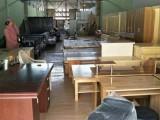 青岛宜家林沙发批发中心 专业定制加工各种沙发