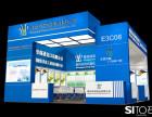 上海石拓告诉您展台材料的选用事项