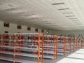 厂家直销仓储货架轻型中型重型库房专用