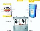 爆米花原料丨专用球形爆米花专用玉米丨爆米花蝶形玉米