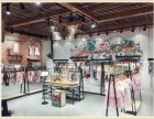 广州天天向上服饰品牌折扣童装店加盟的不二选择