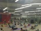 宜宾健身,增肌,减脂,瑜伽,舞蹈,塑型