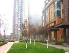 中齐未来城,精装公寓紧急出租,家电齐全,拎包入住。