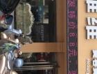 澄江街道 江阴天鹤路49-1 商业街卖场 60平米