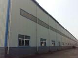 出售蔡甸常福23亩独门独院工业厂房土地项目转让 位置独特