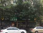 西城新街口380平米出租,12米广告位