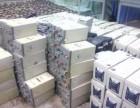 江门鹤山铅酸蓄电池回收公司