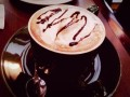 保定太平洋咖啡加盟