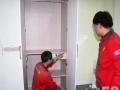 专业家具安装、运输、上楼、安装 、网购家具配送安装
