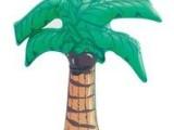 供应PVC充气树模型 大号充气植物模型/厂家直销